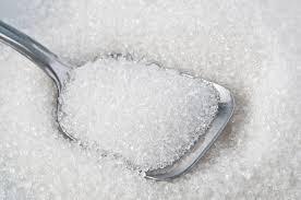 6 teáskanál cukor - ennyit ehet egy gyerek naponta