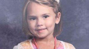 Elrabolta az ötévest és megölte a család egyik barátja