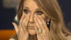 Szívszorító: újabb családi tragédia fenyegeti a gyászoló énekesnőt