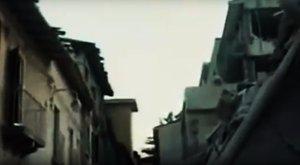 Földrengés Olaszországban: sokszorosára emelkedett az áldozatok száma