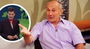 Végre eljöhet a TV2-től: megvan Németh Lajos utódja