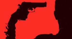 Majdnem tragédia történt: egy menekült vette el a szegedi rendőr pisztolyát (frissítve)