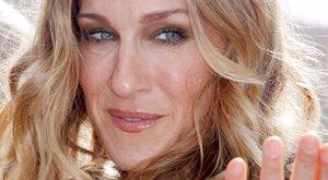Kiakasztotta az áremelés a Szex és New York színésznőjét