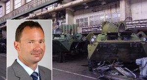 Újraválasztották a börtönre ítélt polgármestert Gyömrőn