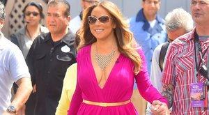 Prostitúció miatt tartóztatták le Mariah Carey testvérét