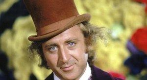 83 évesen elhunyt a legendás színész