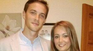 Szívszorító: szerelmet vallott barátnőjének, majd meghalt