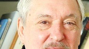 Rejtély, hogyan halt meg a közismert magyar újságíró