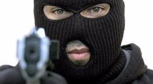 Horror Nyíregyházán: házaspárt lőttek agyon