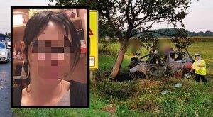 Lángoló autóban égett halálra Szandra
