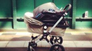 Az utcán hagyta magára 14 hónapos babáját a budapesti nő