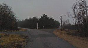 Halálos gázolás Debrecennél