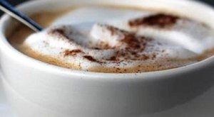 2080 - a kávézás utolsó éve