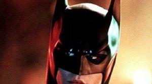 Legyűrte a rákot a Batman-filmek sztárja?