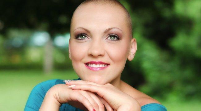 Előrelépés a rákkezelésben