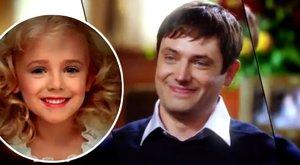 Először mesélt szépségkirálynő húga meggyilkolásáról - de miért mosolygott közben?!