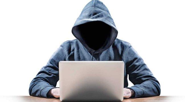 Hackertámadás: Guccifer 2.0 újabb anyagokat közölt az amerikai Demokrata Pártról