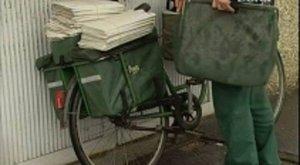 Járdán gázolt a miskolci postás, cserben hagyta áldozatát