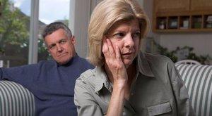 Beperelte szüleit, mert kínos képeket osztottak meg róla a Facebookon