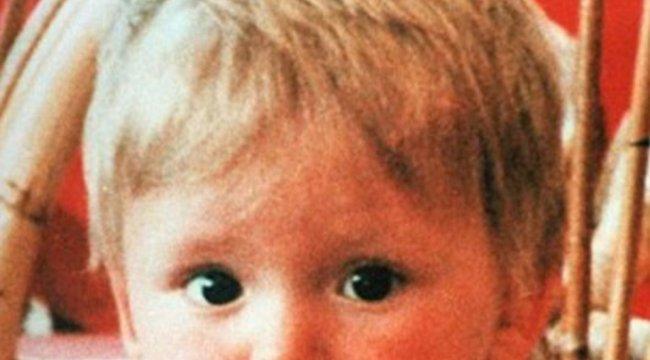Tragikus fordulat a 25 éve eltűnt kisfiú ügyében