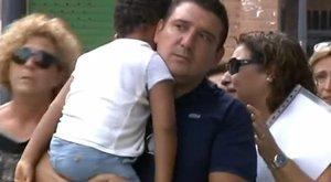 Megrázó: vissza kellett adni a nevelőszülőknek a rájuk bízott gyereket