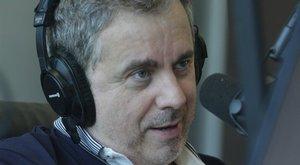 Fridi beszólt a rádióban Bochkornak