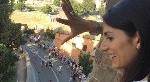 Róma nem kér az olimpia megrendezéséből