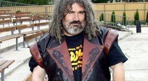 Gyász: elhunyt az EDDA korábbi gitárosa