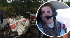 Engedély nélkül repült Zsolt: 4 ember halt meg miatta
