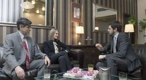 Belefáradt: elhagyja Magyarországot az amerikai nagykövet