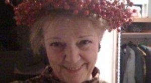 Segítsenek! Eltűnt egy néni Budapesten