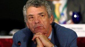 Elrabolták, majd megölték a spanyol foci vezetőjének unokahúgát