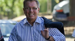 Rengeteg pénzt buknak váláskor a politikusok – Matolcsy is