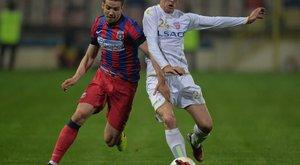 Storck hívására vár a romániai gólkirályjelölt