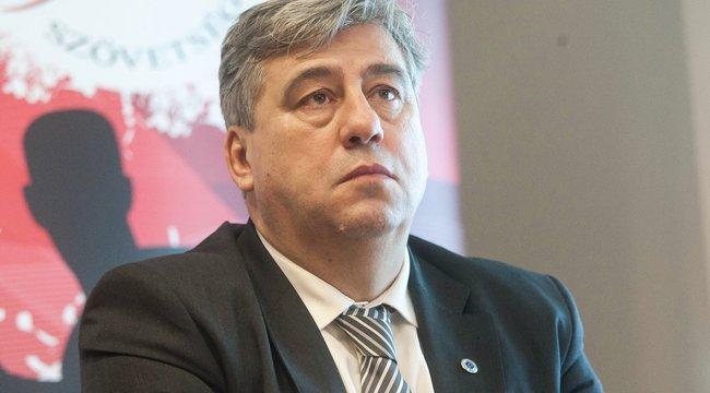 Mocsai Lajos: Nüanszok dönthetnek a Veszprém meccsén