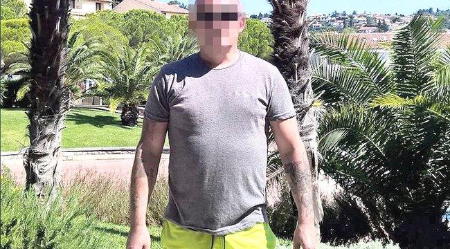 Kőbányai gyilkos:agymosó szektába járt László?