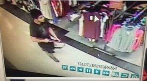 Hárman haltak meg a bevásárlóközponti lövöldözésben