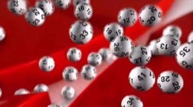 Hatos lottó: a főnyereményt biztos nem vitte el, de félmilliót még nyerhetett!