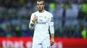 A maffiától kell megvédeni a Real Madrid sztárját