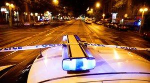 Francia és belga terrorelhárítók segíthetnek a Teréz körúti robbantó megtalálásában