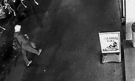 Teréz körúti robbantás: nyílt koponyasérülése van a megsebesült rendőrnőnek