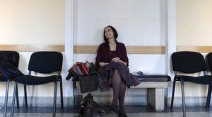 Otthonszülés: súlyosbították Geréb Ágnes ítéletét