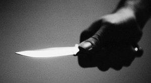 Késsel kényszerített szexre egy párt a győri férfi