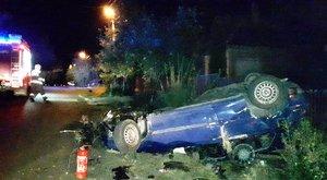 Tragédia Kerepesen: nem tudták megmenteni a baleset áldozatát - fotók