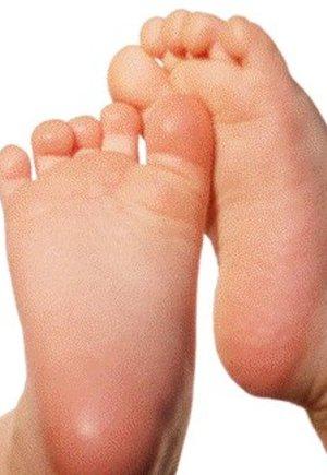 Csoda:Ennyire még nem örültek egy beteg újszülöttnek sem