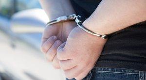 Pedofília miatt tartóztattak le egy volt csepeli képviselőt