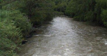 9 holttestet találtak egy mexikói folyóban