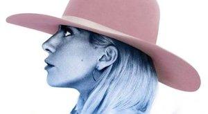Lady Gagáé a legfontosabb félidő