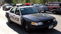 Emberségből ötösre vizsgázott a rendőr - meglepő történet