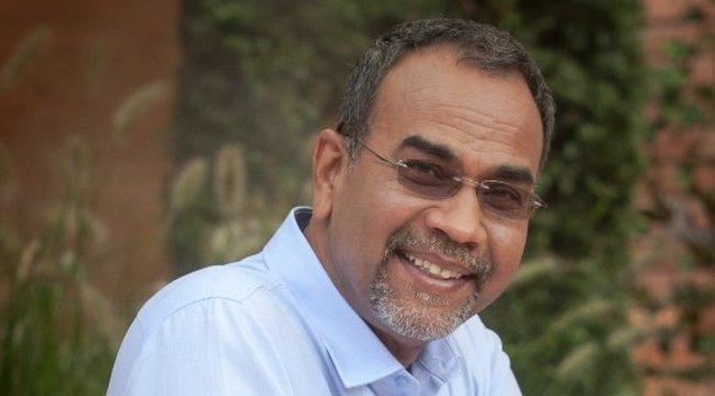 Joshi: Nekem Vitray dicsérete a Kossuth-díj